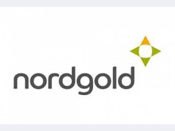Nordgold снизит добычу в Якутии в 2016 году