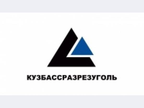 Кузбассразрезуголь обновляет оборудование