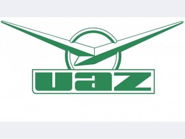 УАЗ может сократить выпуск машин в июне