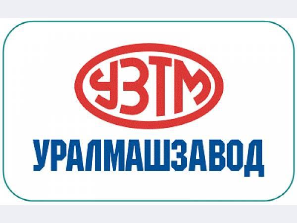 НЛМК увеличивает закупку валков на Уралмаше