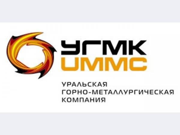 УГМК построит два завода металлоконструкций в Свердловской области