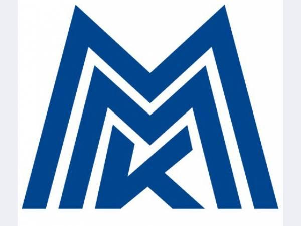 ММК наращивает выпуск оцинкованных труб