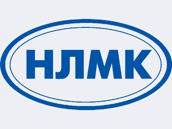 НЛМК расширяет прокатные мощности в Калуге