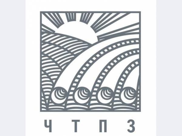 ПНТЗ поставит трубы для Подольского машиностроительного завода
