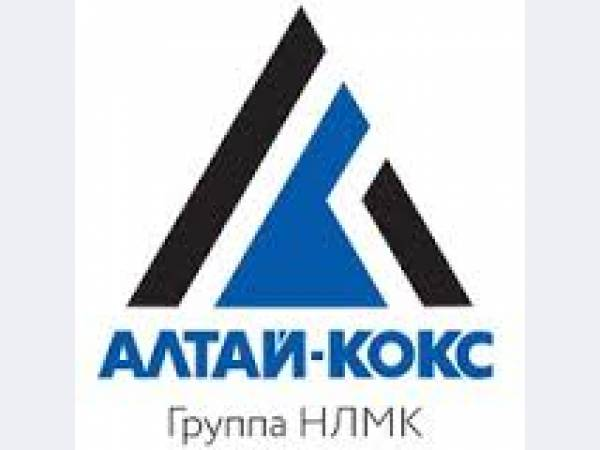Алтай-Кокс повышает безопасность производства