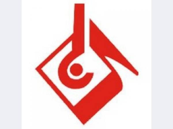 ВМК Красный Октябрь произведет более 30 тыс. т проката в сентябре