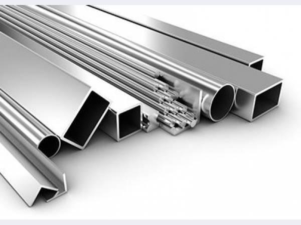 Индия может ввести новые антидемпинговые пошлины на стальную продукцию