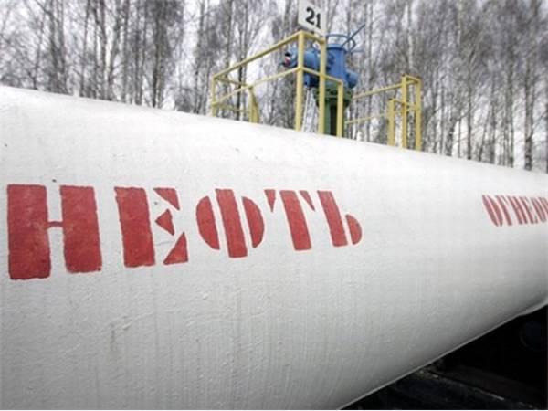 ОМК и ЧТПЗ поставят 230 тыс. т труб для Северного потока-2 до конца года