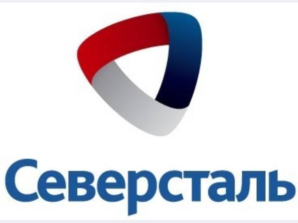 ЧерМК выпустил 100-тысячную т продукции к юбилею сортопрокатного производства