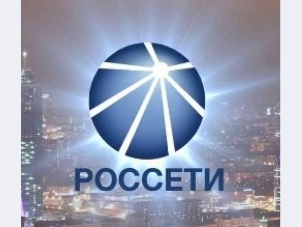 Путин подписал указ об увеличении капитала \