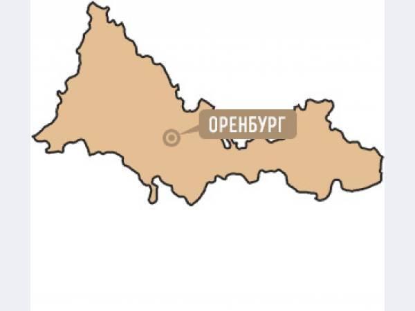 В Оренбургской области запущен новый металлургический завод