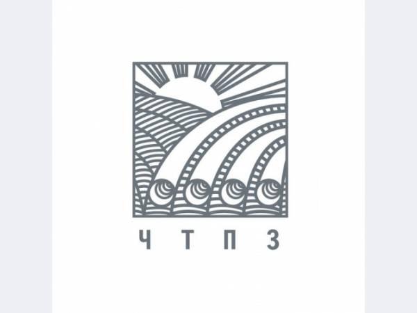 Группа ЧТПЗ расширит поставки труб для Северного потока-2