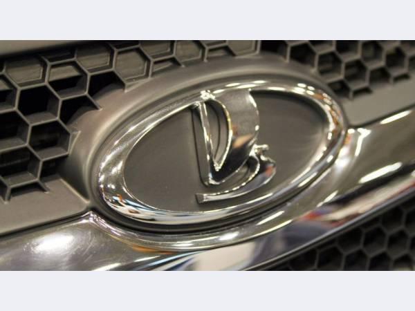 АвтоВАЗ начнет поставки автомобилей в КНР в 2017 г.