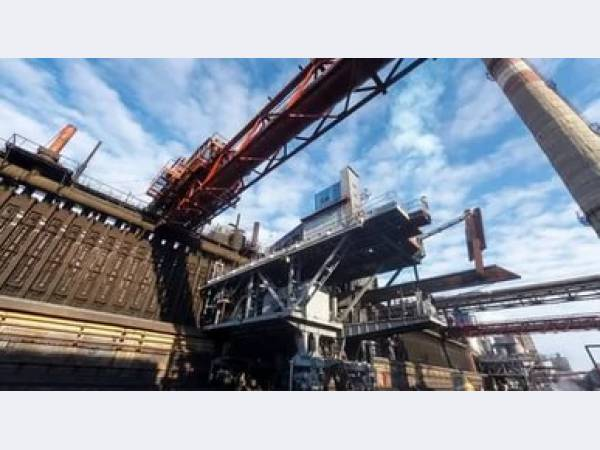Алтай-Кокс наращивает производство