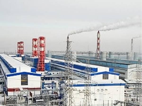 Иркутский алюминиевый завод освоил выпуск новой катанки