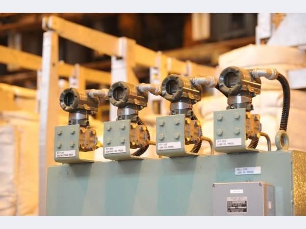 Северсталь увеличит генерацию электроэнергии на ЧерМК