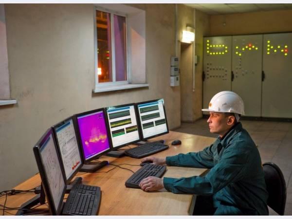 На НЛМК выпустили 600-миллионную тонну агломерата