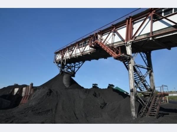 ПМХ запустил две новые шахты в Кемеровской области