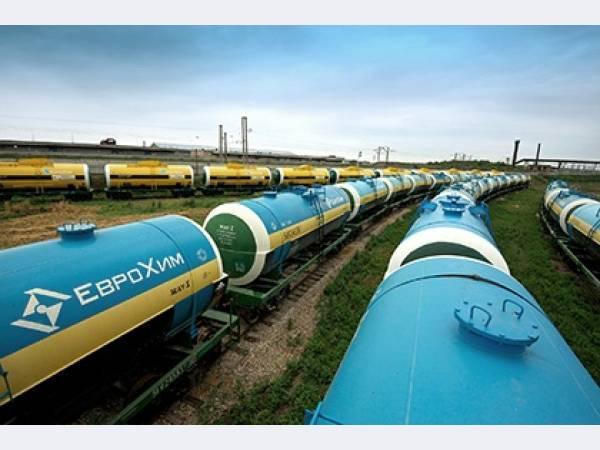 Еврохим купил аргентинского дистрибьютора удобрений Emerger Fertilizantes