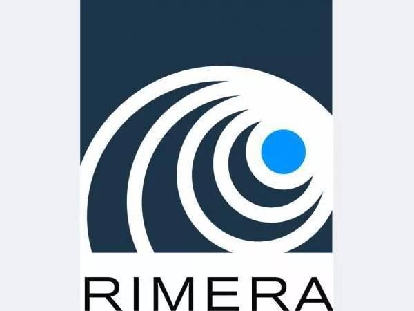 ГК Римера увеличивает производственные мощности цеха электроцентробежных насосов