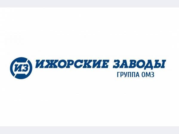 Ижорские заводы отгрузили реактор гидроочистки для ООО \