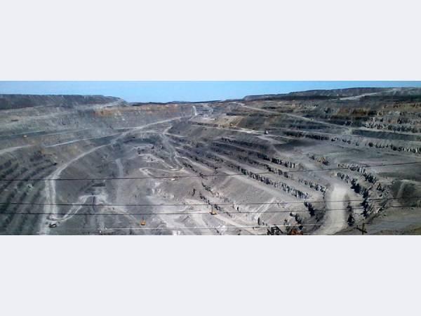 На Карельском окатыше внедрили уникальную систему по техническому опробованию полезных ископаемых