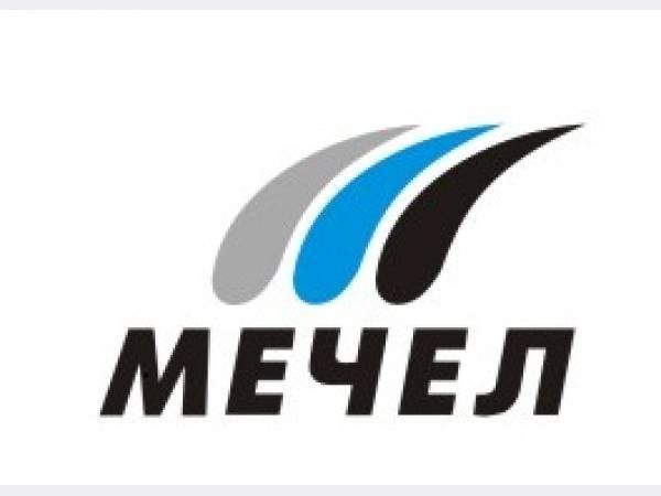 Ижсталь увеличила поставки в Беларусь