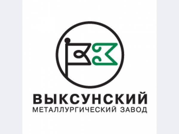 Выксунский МЗ посетил глава Нижегородской области