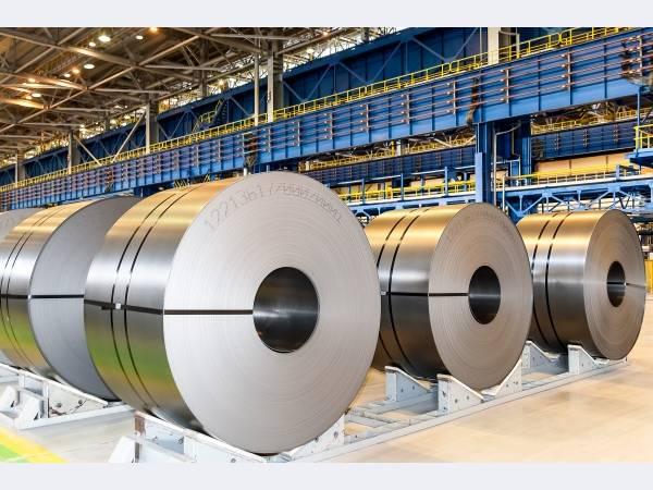 ММК выплавил 800-миллионную тонну стали
