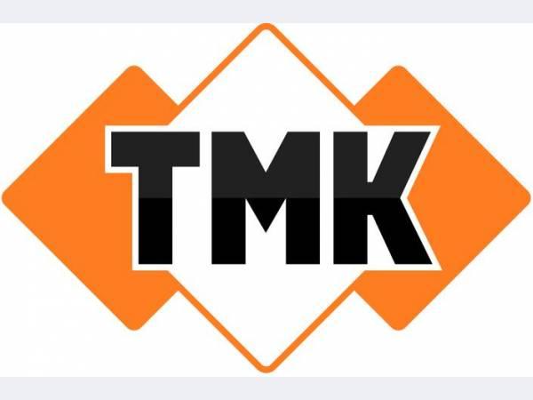 ТМК ЧЕРМЕТ участвует в программе утилизации железнодорожной техники