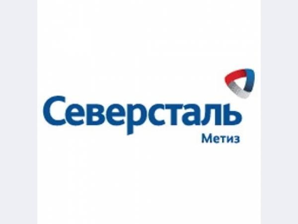 Северсталь-метиз инвестировал более 90 млн рублей в уникальное оборудование