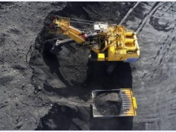 УК Кузбассразрезуголь стала официальным поставщиком угля Bettercoal