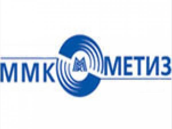 ММК-Метиз освоит 3,8 млрд руб. инвестиций