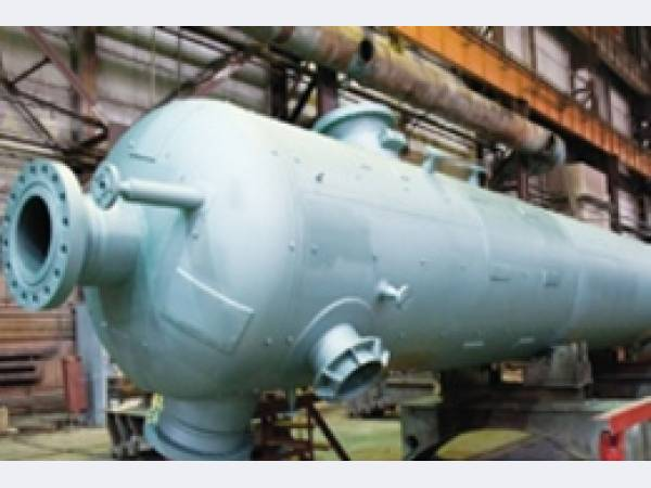 ПАО Сумское НПО готовит партию оборудования для немецкой компании IBG