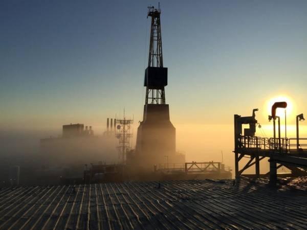 Нефтяные компании просят власти отказаться от нового утилизационного сбора с бизнеса