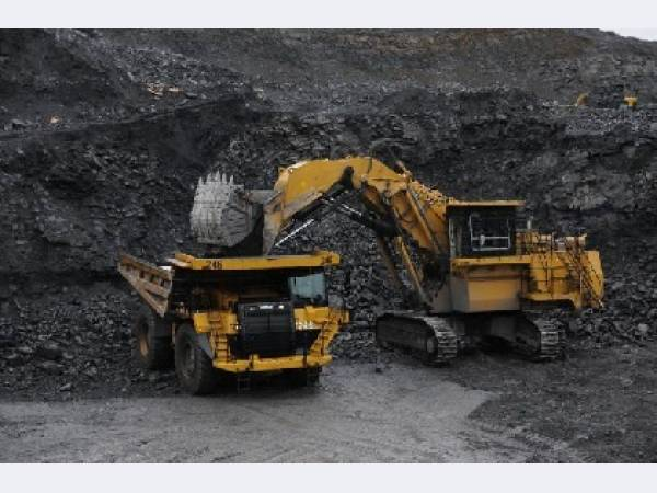 Мечел-кокс направил 92 млн руб. на реализацию экологических проектов в 2017 г.
