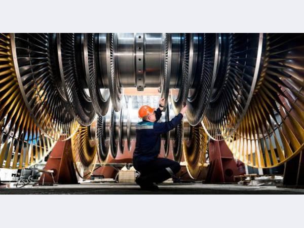 Силовые машины назвали основные направления развития компании