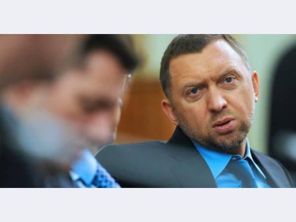 ВТБ снизил долю Олега Дерипаски в En+