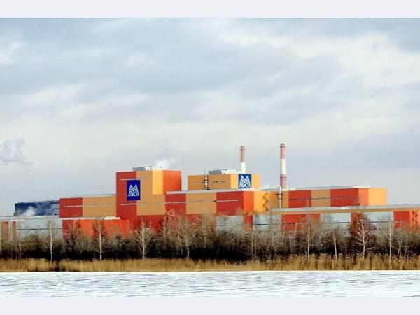Международный аудит подтвердил качество экологического менеджмента ММК