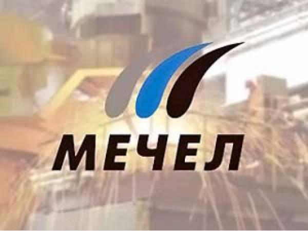 Уралкуз нарастил объемы производства в 2017 году