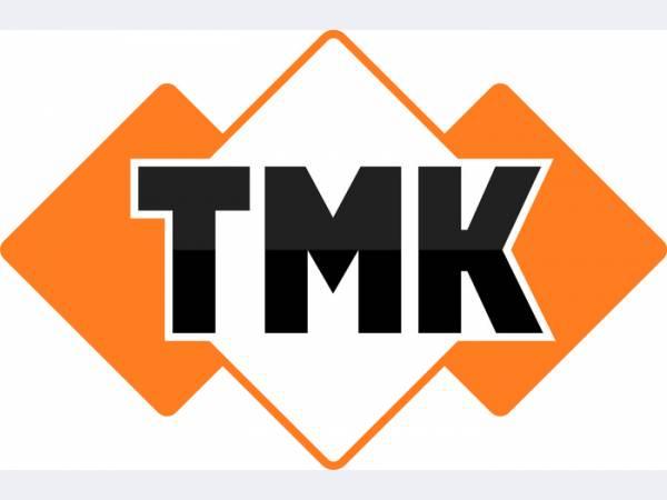 ТМК поставит Роснефти 8 тыс. т труб из стали 13% Сr с резьбовыми соединениями TMK UP PF