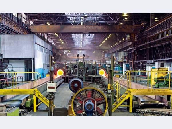 Белорецкий МК нарастил выпуск высокодоходной продукции в 2017 г.
