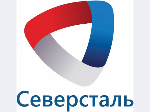 Северсталь вложит в Яковлевский рудник около 2 млрд руб. в 2018 г.