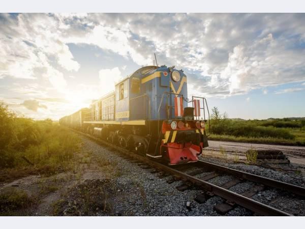 Русский Уголь Гуцериева развивает производство в Амурской области
