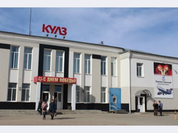 Каменск-Уральский литейный завод модернизирует производство металлокерамики
