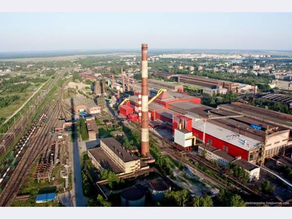 Ижорские заводы готовятся к поставке первой партии оборудования для АЭС Руппур