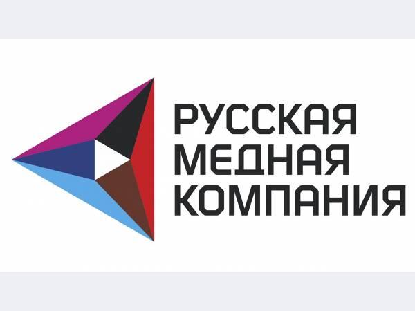 РМК подвела итоги работы по городу Карабаш за 2017 год