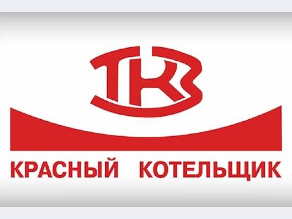 Красный котельщик поставил оборудование на ТЭЦ-2 Астаны
