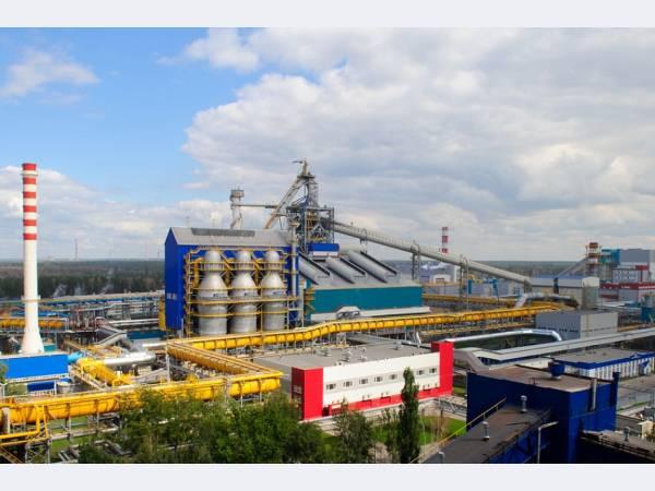 Социальные инвестиции Новолипецкого комбината превысили 1,5 млрд руб