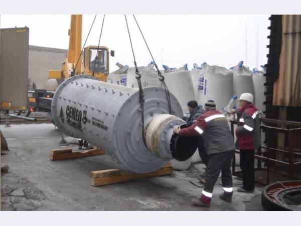 Электроцинк инвестирует в производство более 500 млн руб. в 2018 г.